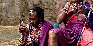 afrikadan-ilginc-manzaralar