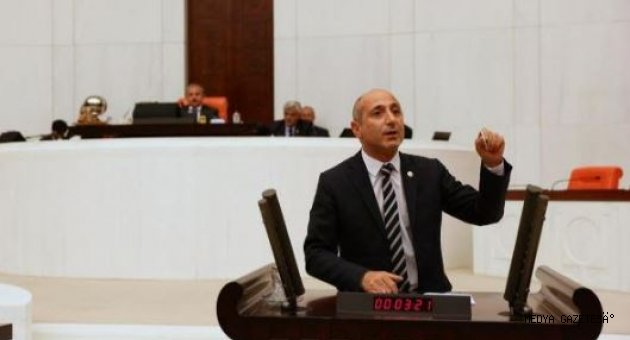 AA Genel Kurulu'nun 23 Haziran İstanbul Seçimiyle Bağlantısı Ne?