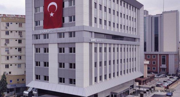 BARIŞ PINARI HAREKATI
