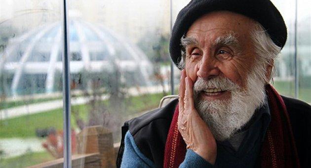 -BÜYÜK ÖNDER ATATÜRK'ÜN GAZİANTEP'E GELİŞİNİN 88'İNCİ YIL DÖNÜMÜ