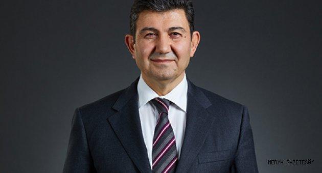 DEVA Partisi Sektörel Politikalar Başkanı Birol Aydemir: