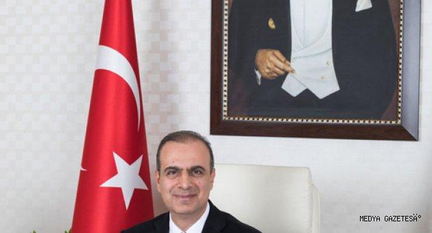 GAZİANTEP SANKO HABERLERİ (3)