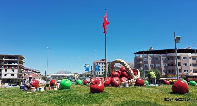 Kahramanmaraş Büyükşehir Belediyesi Haberleri (4)