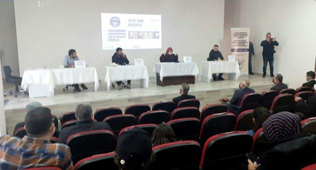 Kahramanmaraş Büyükşehir Belediyesi Haberleri (6)