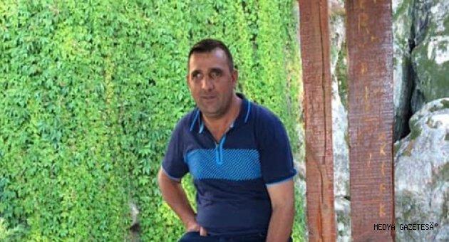 Kahramanmaraş'ta ağabeyinin kullandığı traktörün altında kalan kişi öldü