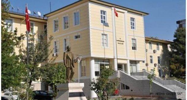 Kahramanmaraş'ta kamu kurum ve kuruluşlarında mesai düzenlemesine gidildi