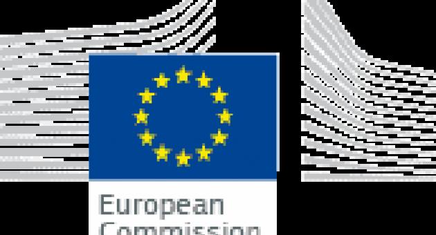 KSÜ'den Avrupa Birliği Projesinde Büyük Başarı
