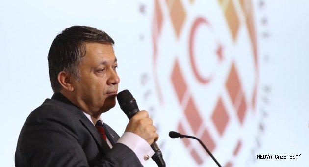 Küresel Gazeteciler Konseyi (KGK) Haberleri