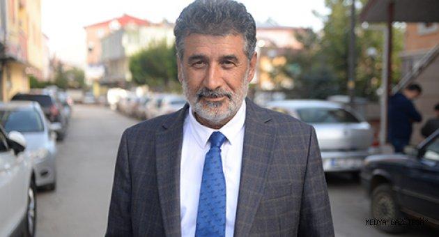 """Muhsin Yazıcıoğlu'nun düşen helikopterindeki """"GPS hırsızlığı"""" davasına devam edildi"""