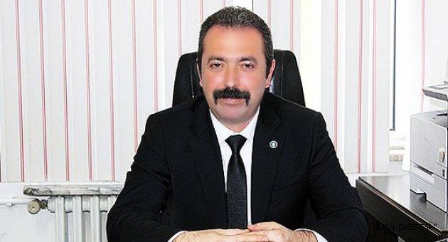 Türkiye Kamu-Sen olarak 6. Dönem Toplu sözleşmeye ilişkin talepleri