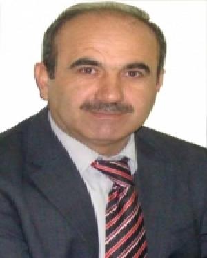 Mustafa SAYLAK